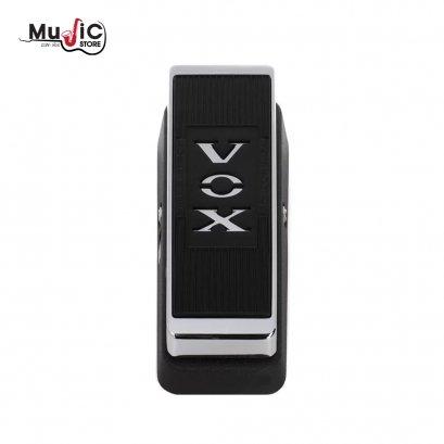 เอฟเฟคกีต้าร์ VOX V847A Wah Pedal