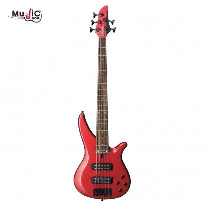 เบสไฟฟ้า Yamaha RBX375 ( 5 String )