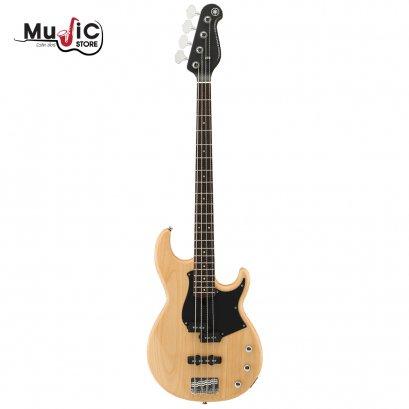 เบสไฟฟ้า Yamaha BB234 Electric 4-String Bass