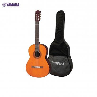 กีตาร์คลาสสิค Yamaha C40