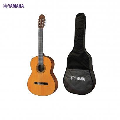 กีตาร์คลาสสิค Yamaha CG102