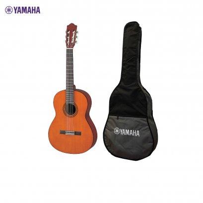กีตาร์คลาสสิค YAMAHA CS40 Classical Guitar