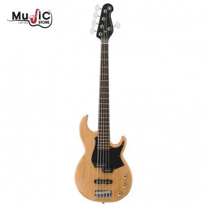 เบสไฟฟ้า Yamaha BB235 Electric Bass 5 String