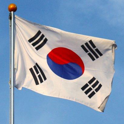 Private Korean - 20 pertemuan