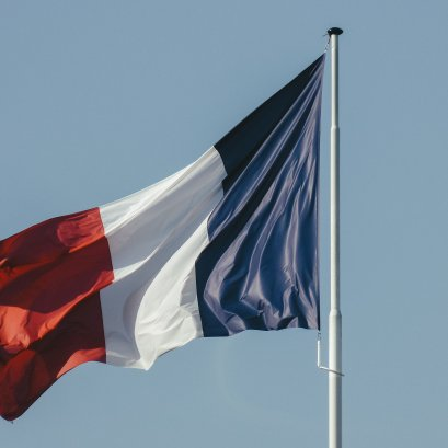 Private French - 20 pertemuan
