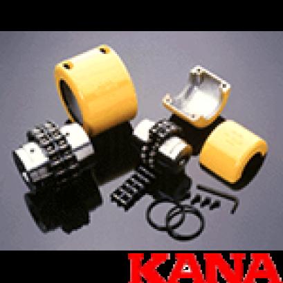 KANA Chain Coupling ยอยโซ่