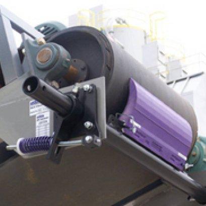 ใบปาดสายพาน EZP1 FLEXCO® BELT CLEANER