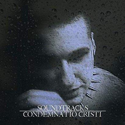 CONDEMNATIO CRISTI'Soundtracks'CD.