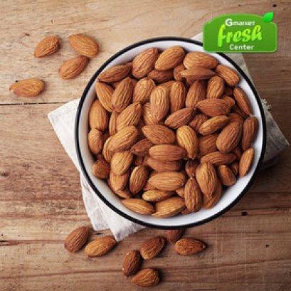 [GmarketFreshCenter] Roasted almond 400g