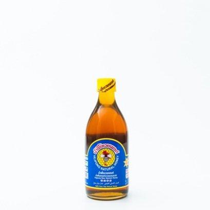 น้ำผึ้งเวชพงศ์ 325 cc. (เล็ก)