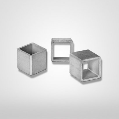 ACCESSORIE : SQUARE ADAPTERS