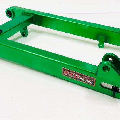สวิงอาร์ม เดิม รุ่น W110I สีเขียว