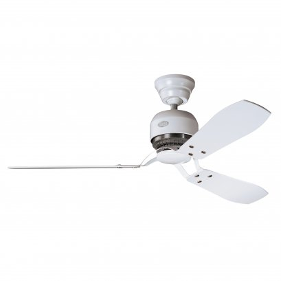 พัดลมเพดาน Industries II - White