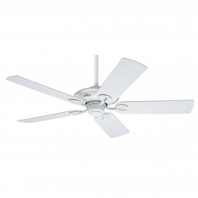 พัดลมเพดาน Maribel - White