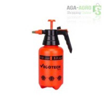 กระบอกพ่นยา ขนาด 1 ลิตร (Sprayer size 1 Liter)