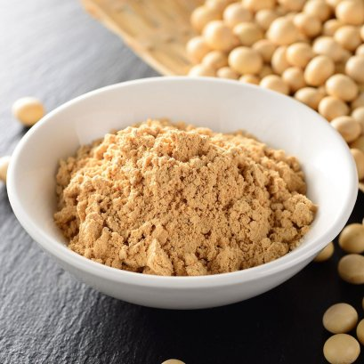 Texture Soy Protein