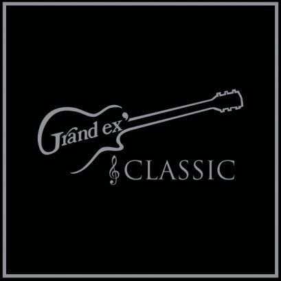 CD GRAND EX' CLASSIC
