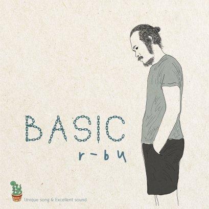 CD BASIC : r-bu