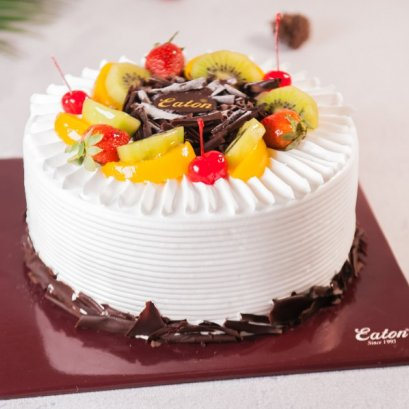 Black Forest Series 2