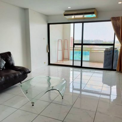 BANGNA COMPLEX / 2 BED ROOM / 130 SQM.