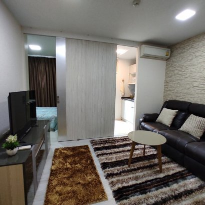 Me Style / 1 BEDROOM / 26 SQM.