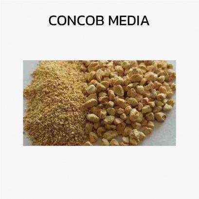 CONCOB MEDIA