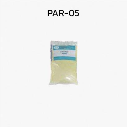 PAR-05