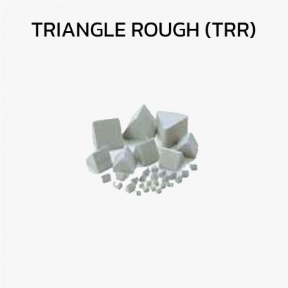 TRIANGLE ROUGH (TRR)