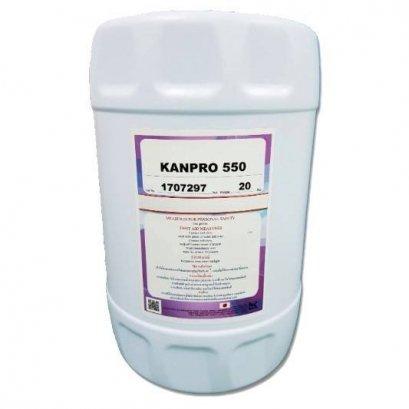 KANPRO 550