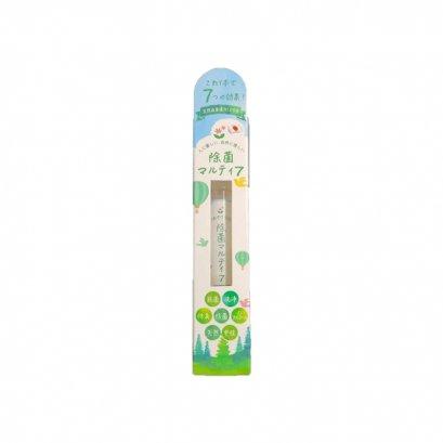 JYOKIN MULTI 7 Handy Spray 10ml