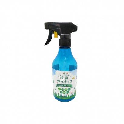 JYOKIN MULTI 7 Spray 400ml