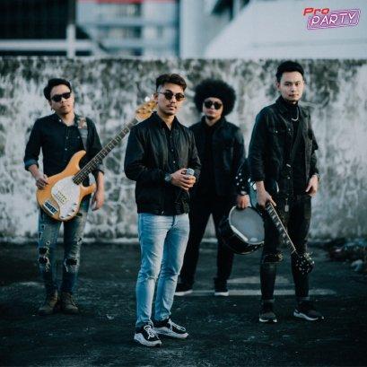 Makkasan Band