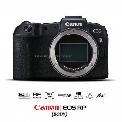 Canon EOS RP (Body)