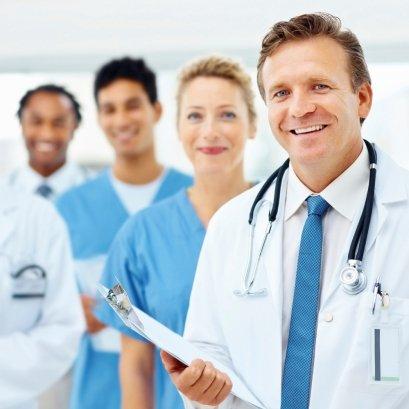 healthinsuranceforexpat