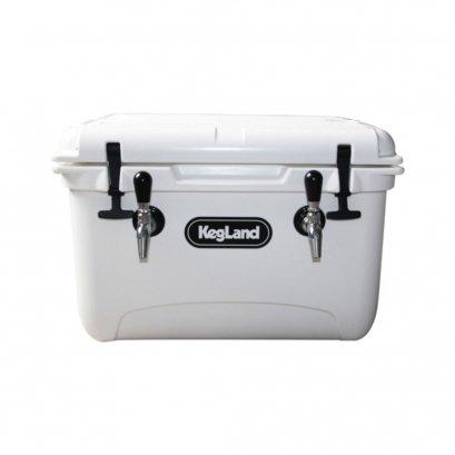 ถังปิคนิค Double Tap Cooler Jockey Box