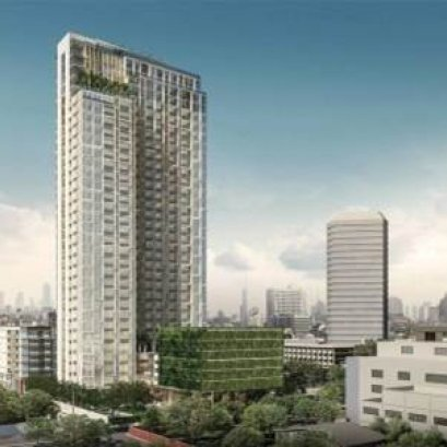 Siamese Exclusive Sukhumvit 42