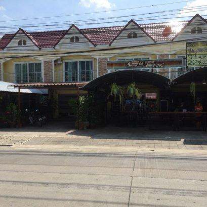 出售城镇房屋面积34平方米,2间卧室,3间浴室。