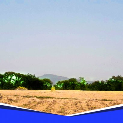 Cheap land for sale !!