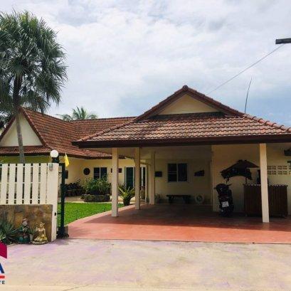 บ้านคุณภาพพูลวิลล่า #บ้านน่าอยู่ใกล้หมู่บ้านปานาลี