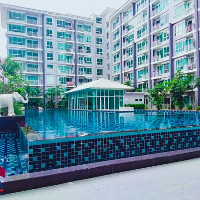 Royal Hill Condo for Sale, Bo Win Resort