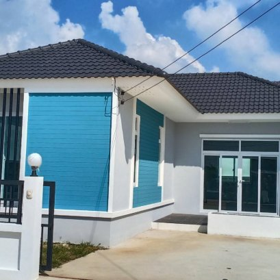 House for sale The Best Home (Takhian Tia)