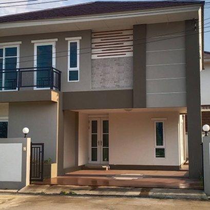 住宅/雙床房/聯排別墅出售The Best Home(Takhian Tia)