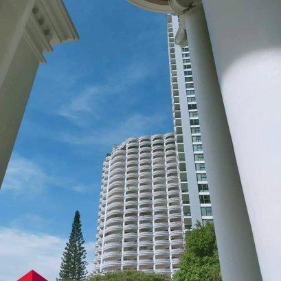 Sale Condo Park Beach公寓 Wongamat海灘邊,納庫魯阿