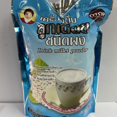 Millet Drink Powder