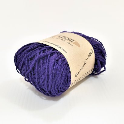 GC100-02 Violet