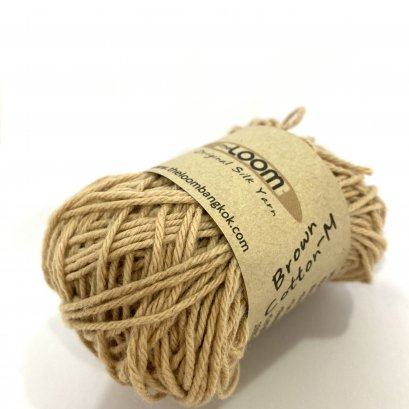 Organic Cotton-M #0