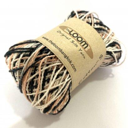 Organic Cotton-S #302