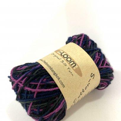 Organic Cotton-S #305