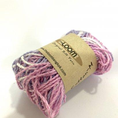 Organic Cotton-T #301