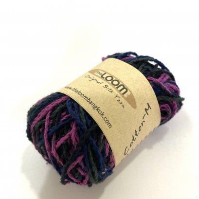 Organic Cotton-T #305